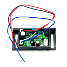цена на 12V Driver board for 50mw-500mw 635nm 638nm Laser Diode / LED Driver w/ TTL