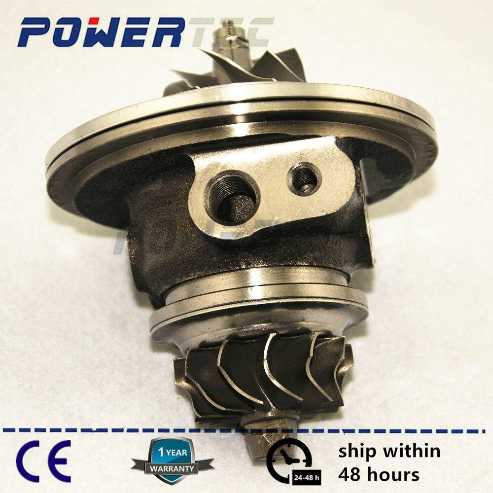 K04 car turbine cartridge core 53049880020 53049700020 AMK 210HP new turbocharger repair parts for Seat Leon Cupra R 1.8 T