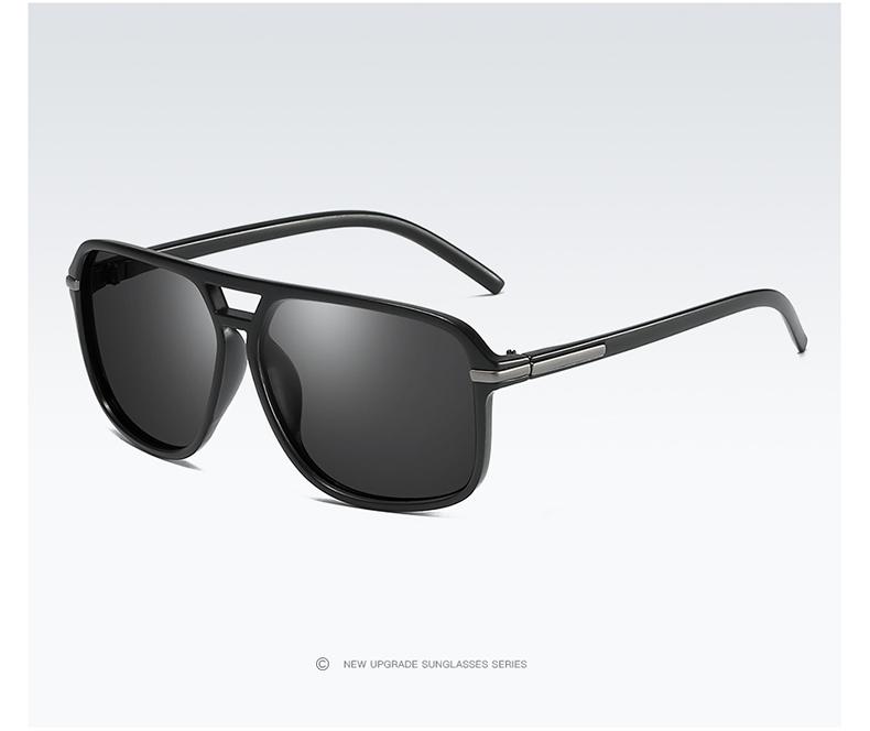 JackJad gafas De Sol 16