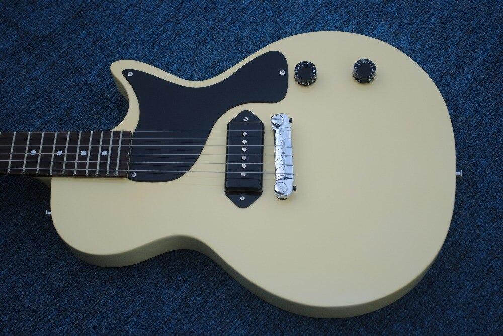OEM Китая firehawk Гитары Бесплатная доставка Оптовая продажа custom shop младший гитары