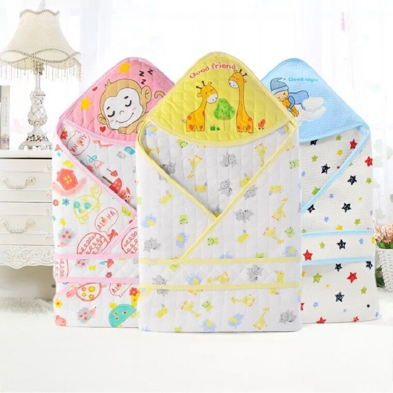 Envelope-For-Newborns-Sale-Rushed-Sleeping-Bag-Baby-Saco-De-Dormir-Gigoteuse-Blanket-Cotton-Thin-Newborn-Envelopes-5