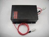 DY10 CO2 AC110V лазерной Питание для RECI W2/Z2/S2 Co2 лазерной трубки гравировки/резки