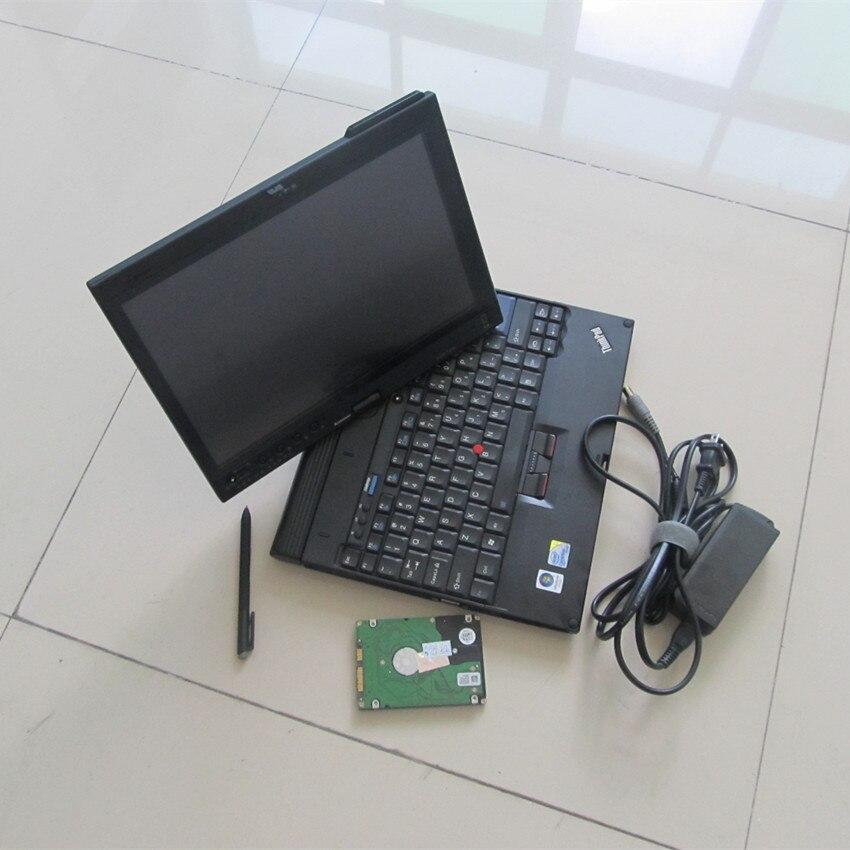 for bmw icom a2 a3 next new software expert mode ista d 4 05 ista p
