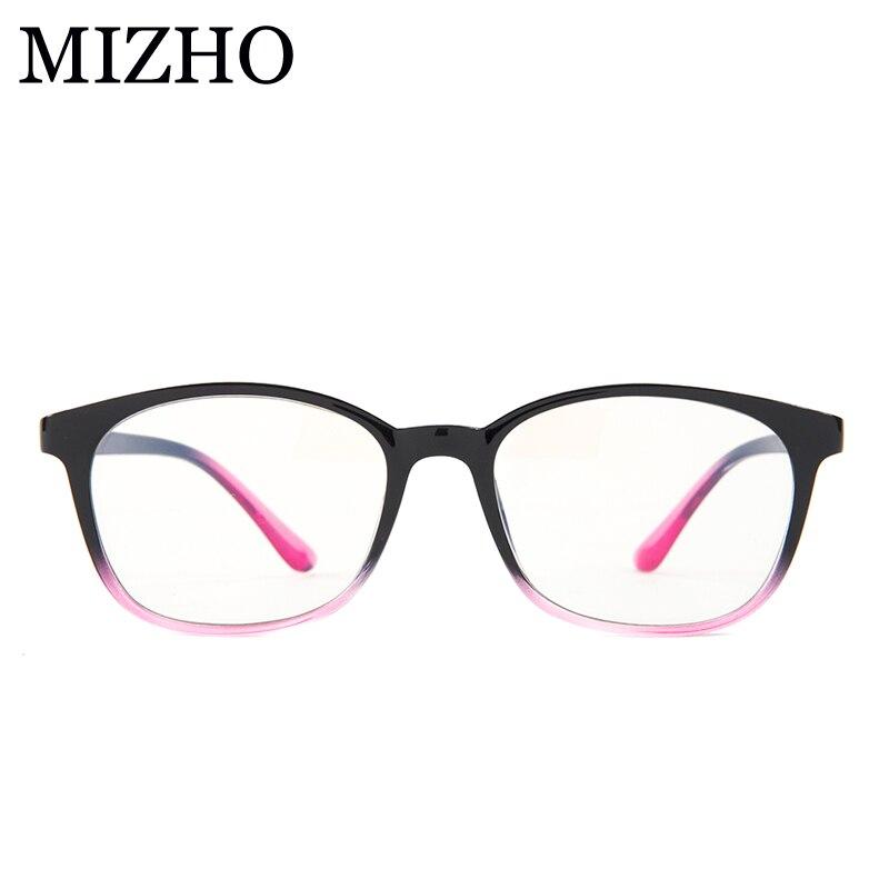 MIZHO Φιλτράρισμα Blu-ray Protect Eyesight Superstar - Αξεσουάρ ένδυσης - Φωτογραφία 2