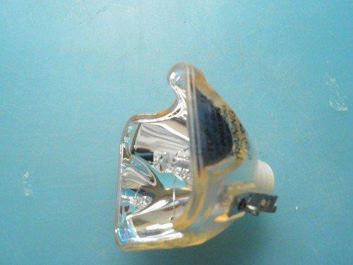 Замена лампы проектора POA-LMP90 LMP90 для PLC-SU70 PLC-WXE45 PLC-WXE46 PLC-XE40 PLC-XU73/XU74/XU83/XU84/PLC-XU87/ PLC-XU86