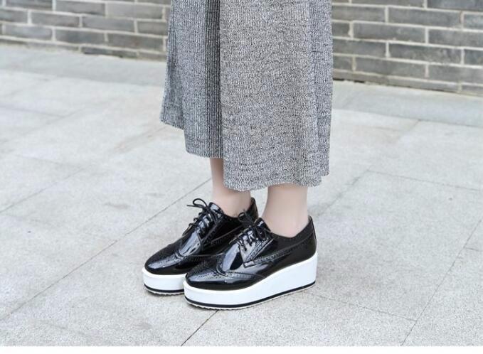 2016 women shoes