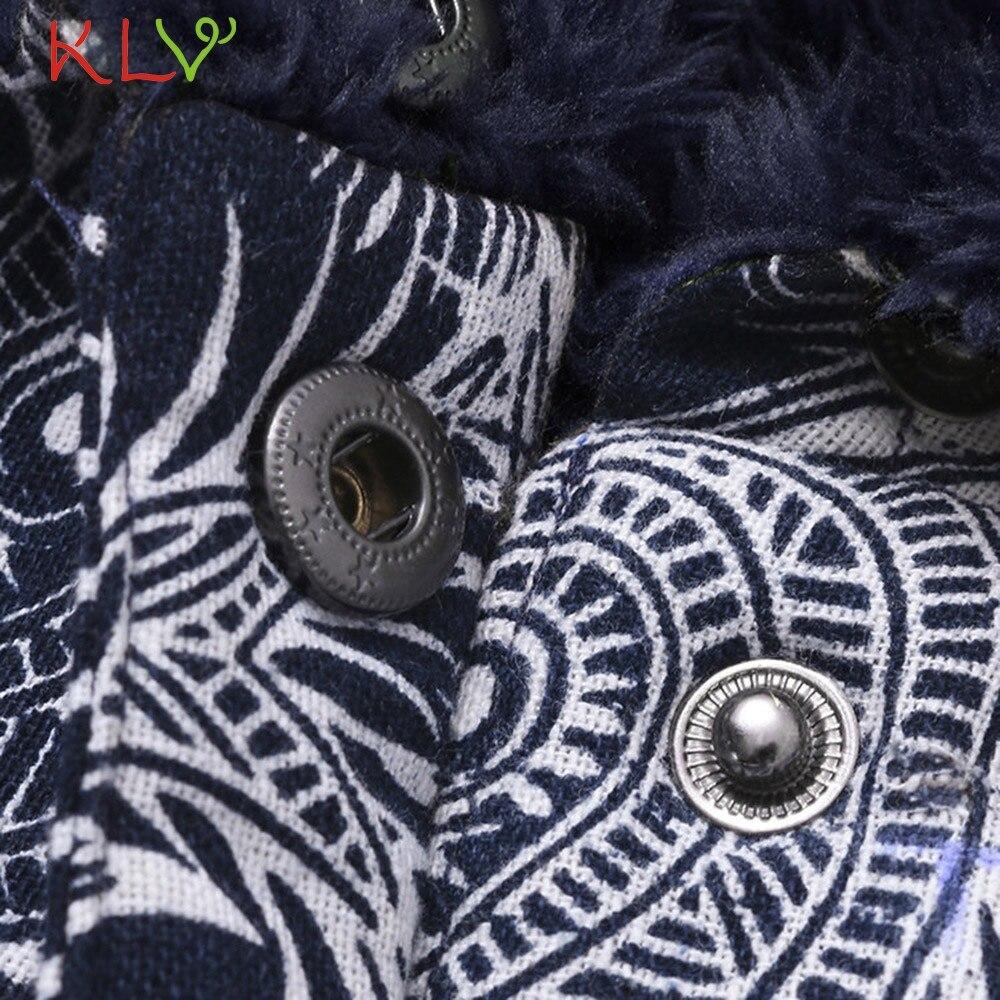 HTB1s2D.XtfvK1RjSszhq6AcGFXa4 Women Jacket Winter Hooded Pockets Vintage Oversize Long 2018 Plus Size Ladies Chamarra Cazadora Mujer Coat For Girls 18Oct24