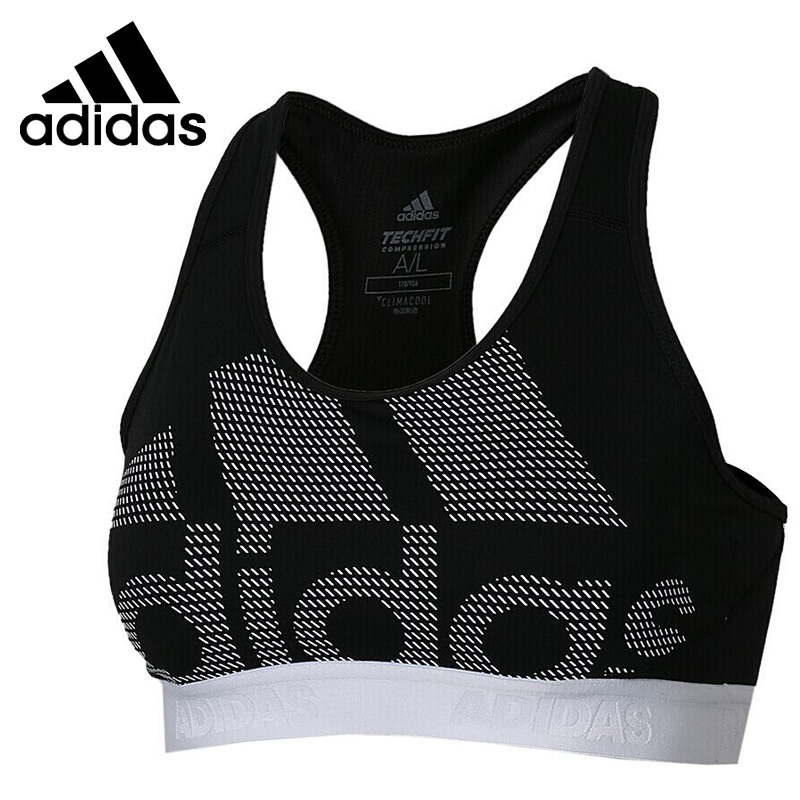 Original New Arrival Adidas Women s Tights Sports Bras Sportswear
