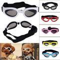 Популярные Модные солнцезащитные очки для собак, солнцезащитные очки, очки для домашних животных, очки для защиты глаз щенков, милые украше...