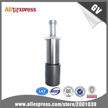 High quality diesel engine parts marine ship plunger barrel assembly CS65 suit for C-50 36/45 G-60
