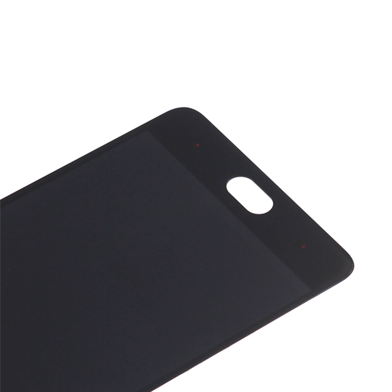 "Image 3 - 5.5"" Original For ZTE nubia M2 PLAY NX907J LCD Display touch screen digitizer For nubia NX907 display mobile phone repair parts-in Mobile Phone LCD Screens from Cellphones & Telecommunications"