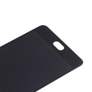 Image 3 - מקורי לzte nubia M2 לשחק NX907J LCD תצוגת מסך מגע digitizer החלפת nubia M2 לשחק מגע לוח תיקון ערכת