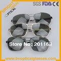 10819 бесплатная доставка высокое качество UV400 анти-uvb звезды солнцезащитные очки поляризовыванная с TAC объектива анти-uvb анти-uva