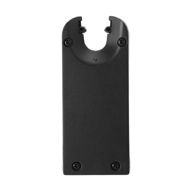 Crustpro USB данных Подставка для зарядки Зарядное устройство кабель для SONY Walkman MP3 плеер NW-WS413 NW-WS414-38 #/CC