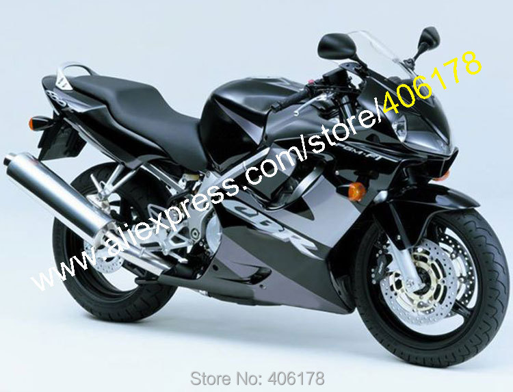 Hot Sales,For Honda CBR600 F4i 2004 2005 2006 2007 CBR 600 F4i 04 05 06 07 FS Aftermarket Motorcycle fairing (Injection molding) aftermarket free shipping motorcycle parts eliminator tidy tail for 2006 2007 2008 fz6 fazer 2007 2008b lack