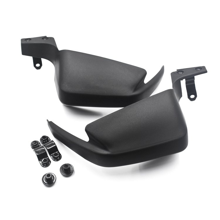 Motorcycle Hand Guards Protector Motorbike Handlebar Handguard Motocross Handle Protection For BMW F650 F650GS F 650