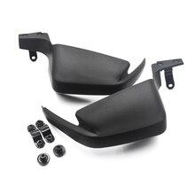 Bmw f650 f650gs f 650 gs g650gs 용 오토바이 핸드 가드 프로텍터 오토바이 핸들 바 핸드 가드 모토 크로스 핸들 보호