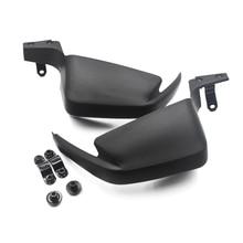 バイク Hand Guards プロテクターバイクハンドルバーハンドガードモトクロスハンドル保護 Bmw F650 F650GS F 650 GS G650GS