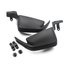 Protection de main de moto Protection de guidon de moto Protection de poignée de Motocross pour BMW F650 F650GS F 650 GS G650GS