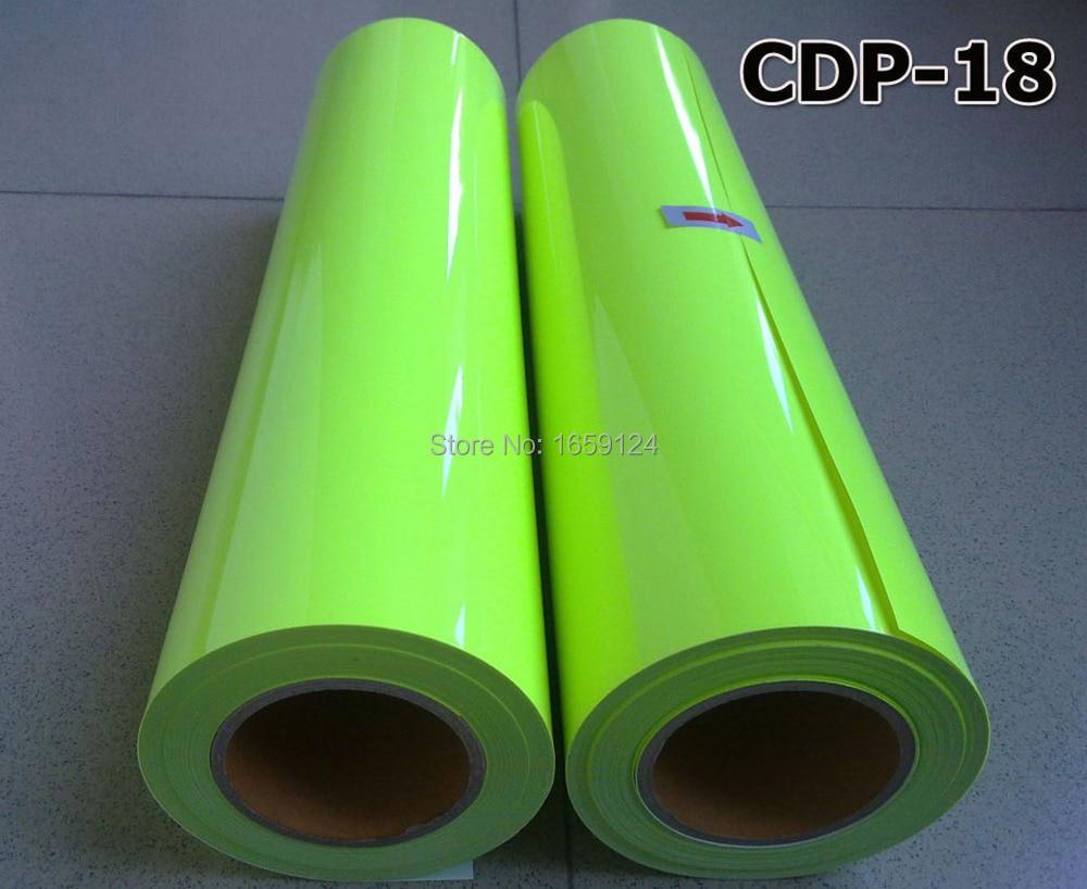 CDP-18.jpg