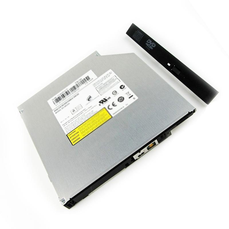 USB 2.0 External CD//DVD Drive for Acer Aspire V5-571g-53316g75mass
