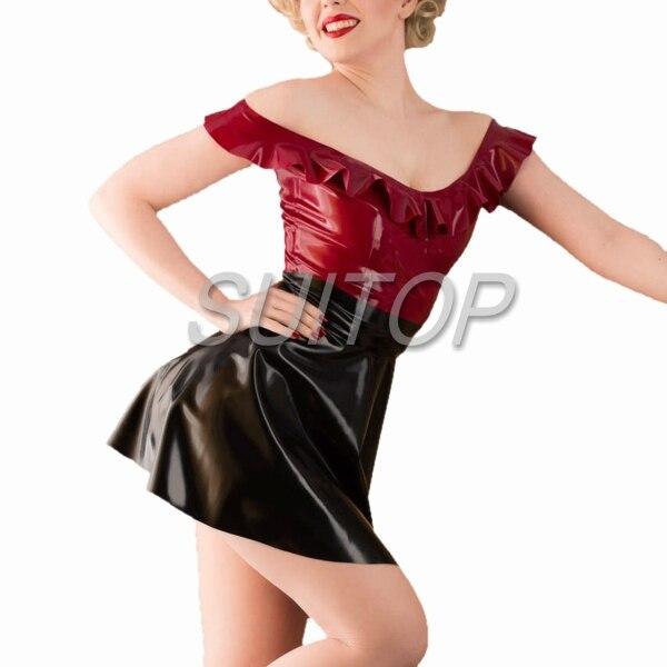 Большая грудь сексуальный фетишизм с платьем онлайн подразделы