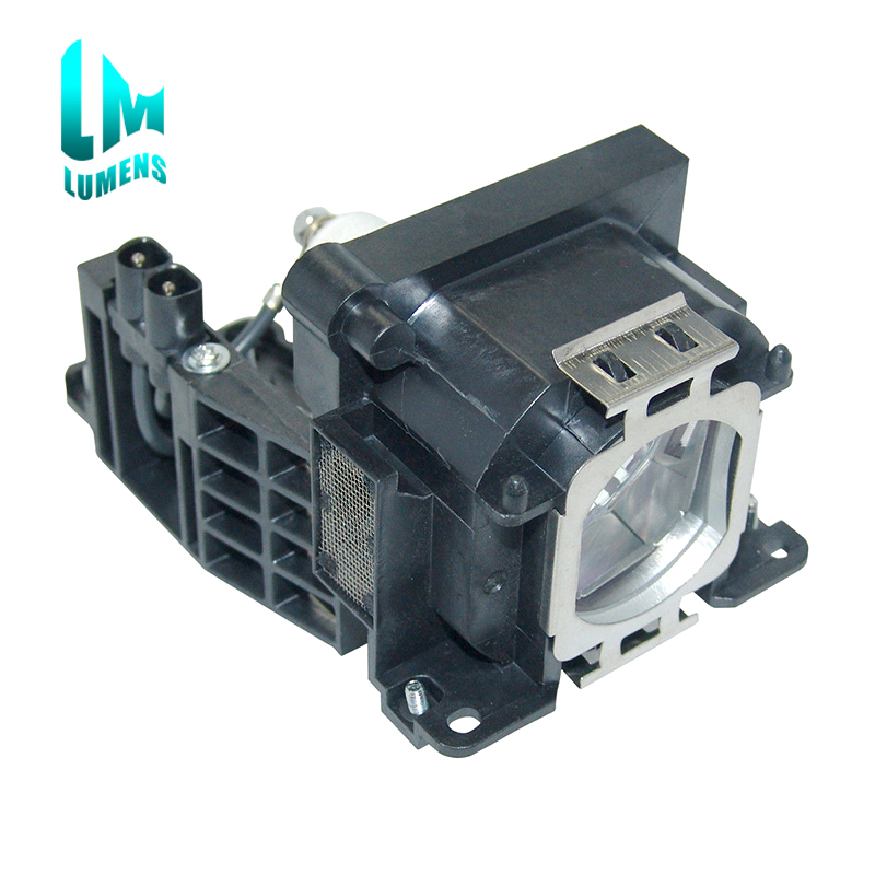 LMP-H160 LMPH160 H160 for Sony VPL-AW15 VPL-AW10 VPL-AW10S VPL-AW15S VPL AW10 AW10S AW15 AW15S Projector Bulb Lamp with housing free shipping original projector lamp lmp h160 for vpl aw10 aw10s aw15 aw15s with high quality and 180 days warranty