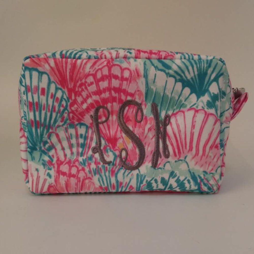 Wholesale and Retail Southern Style Womens