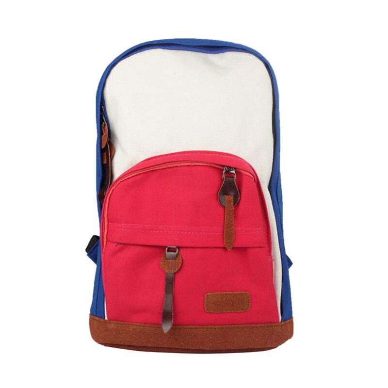 купить рюкзак детский адидас