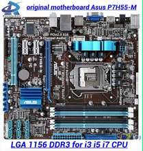 Lga cpu motherboard socket  desktop original shipping free for