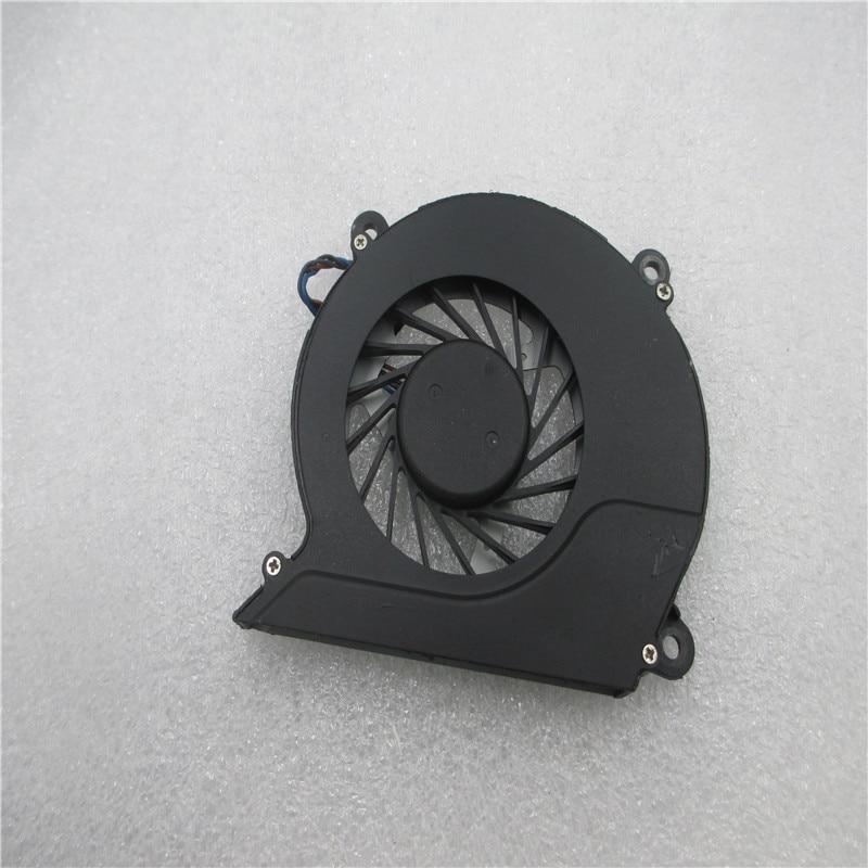 CPU fan for Acer Aspire M3-581 M3-581T M3-581G M3 MA50 M3-481G M3-481 laptop CPU cooling fan cooler AB07805HX09DB00 0CWJM50 original laptop cpu fan for acer aspire 7230 7530 7630 7730 emachines g420 g620 g520 g720 fan ab8605hx hb3 cwzy5