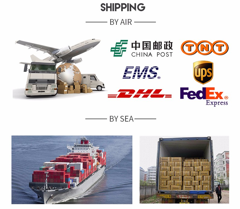 China controller dc Suppliers