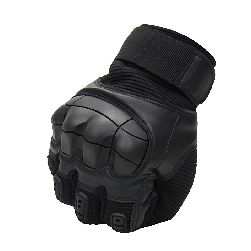 Купить с кэшбэком Touch Screen Tactical Gloves Military Paintball Army Anti-Skid Rubber Knuckle Full Finger Gloves Motorcycle Hiki  Gloves