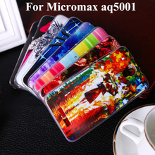Soft TPU Case For Micromax AQ 5001 Case For Micromax Canvas Power AQ5001 Juice 2 AQ5001 5.0 inch Cover Micromax AQ 5001 Shell