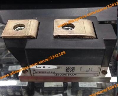 Free shipping NEW TZ500N16KOF MODULE free shipping module qm200dy 24 used disassemble