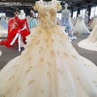 LS00285 Lace Flowers Zipper Luxury Generous Ever Pretty Evening Dresses Vestidos De Festa Vestido Festa Vestido