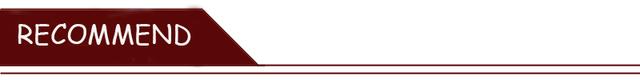 Motocykl odblaskowe naklejki koło na Fender wodoodporna ostrzeżenie ostrzegawcze taśmy samochodowe naklejki motocyklowe dekoracje akcesoria tanie i dobre opinie Kalkomanie naklejki 0 cali w 5 4 cm 34cm Odblaskowa kalkomania z dżabla Czarny niebieski żółty srebrny biały czerwony zielony