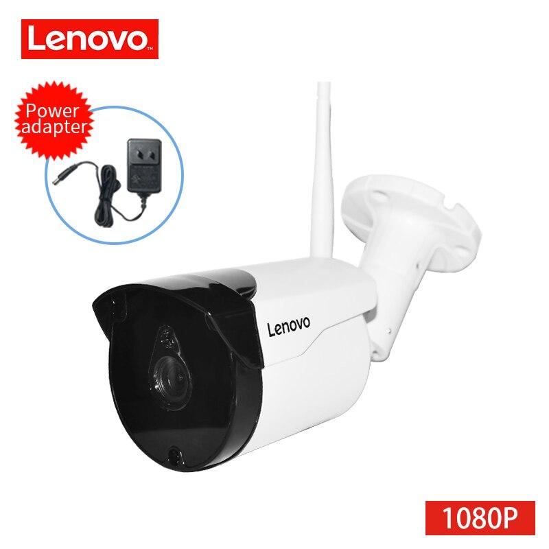 Actualización de monitor de sistema de cámara especial enlace 1080 P