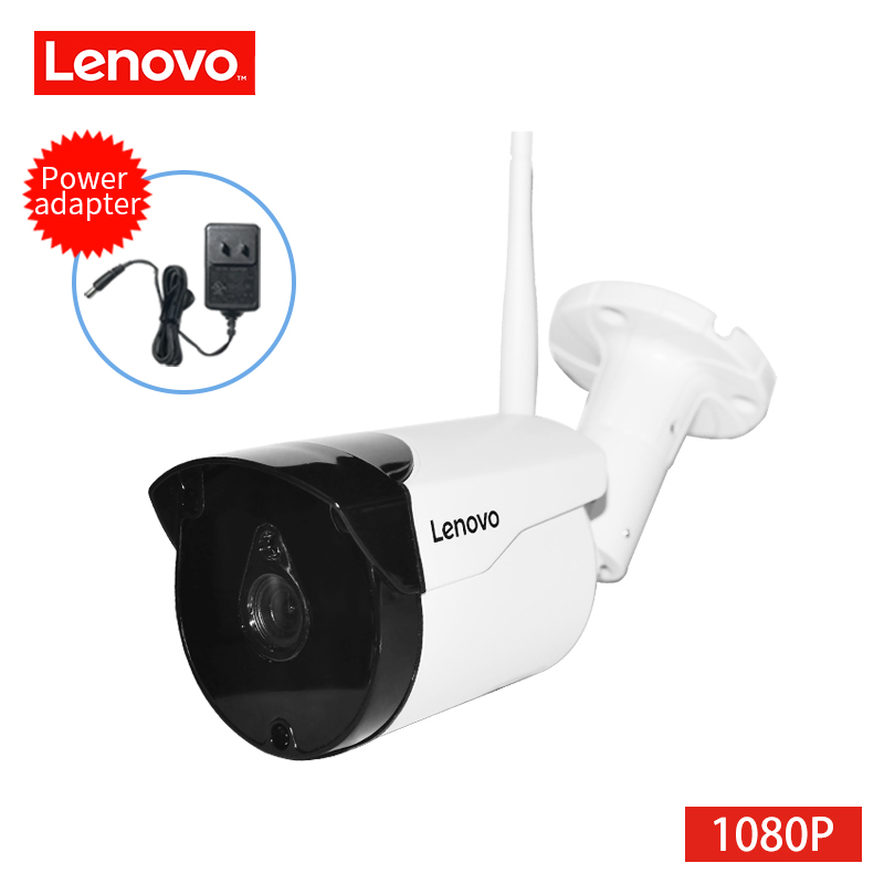 Atualização terno monitor system set up especial ligação câmera 1080 p