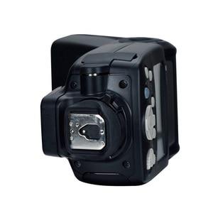 Image 5 - Yongnuo YN560Li ליתיום סוללה Speedlite GN58 2.4G אלחוטי מאסטר Slave מצלמה פלאש אוניברסלי עבור Canon Nikon Pentax אולימפוס