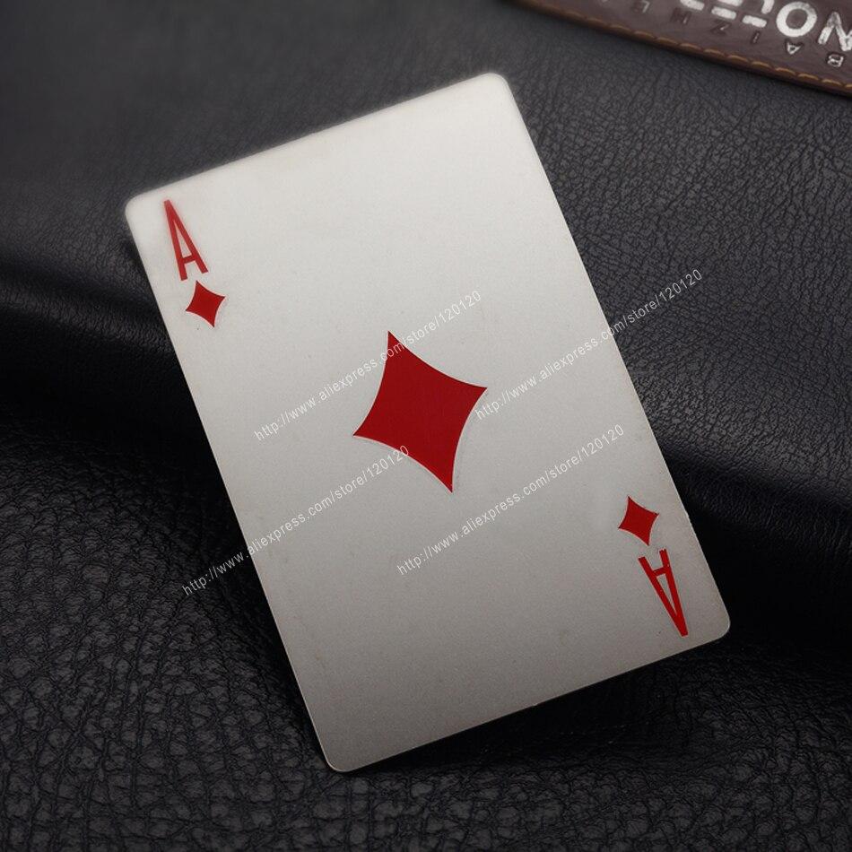Stainless Steel Business Card Hollow Metal Card Metal Membership Card Metal Business Card Design Custom