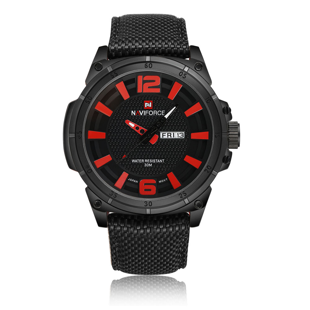 Sports Watch Mens Watches 6