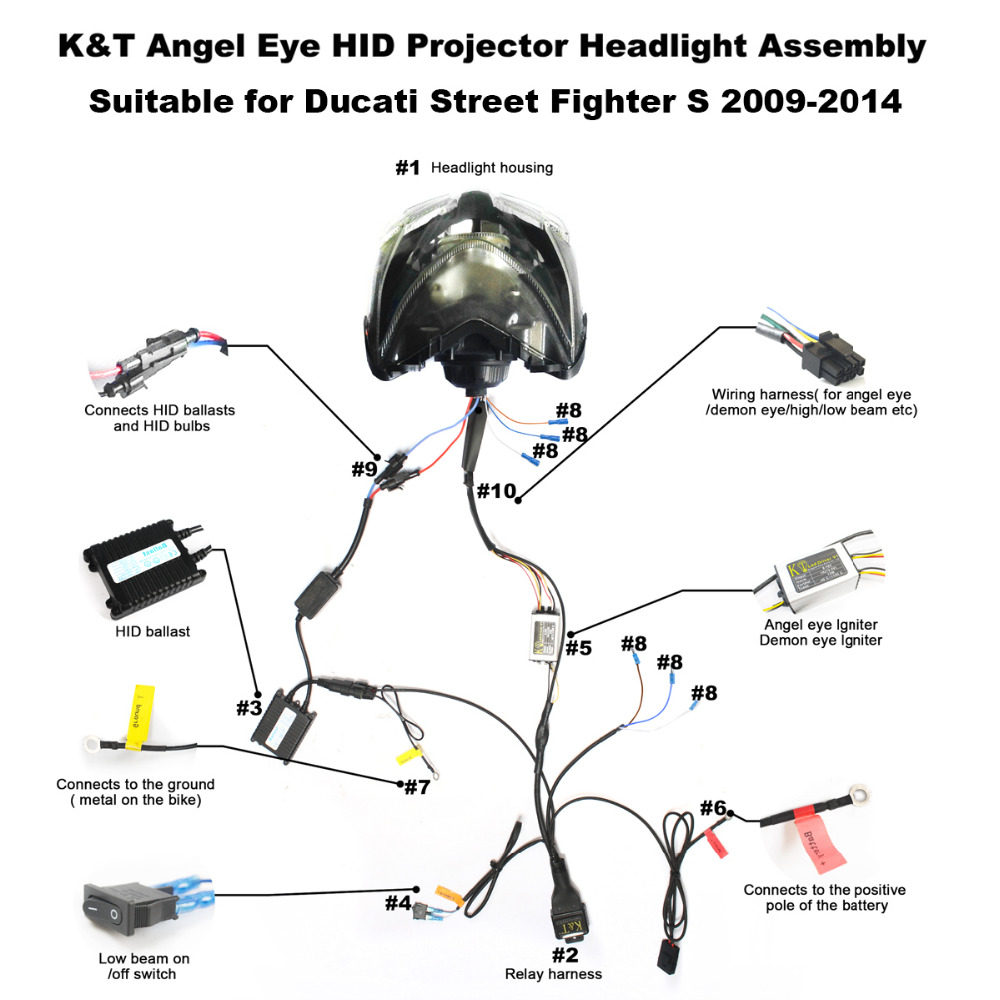 honda wiring diagram for es420