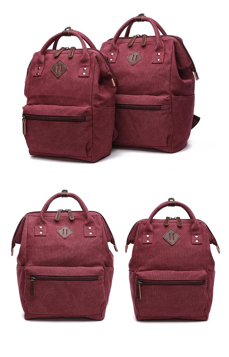 22backpacks for teenage girls