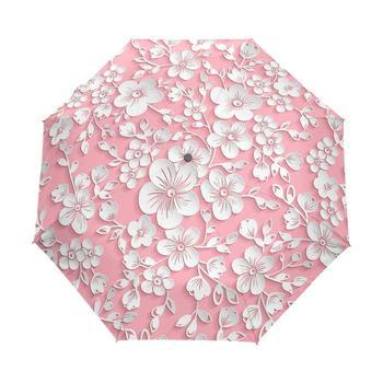 Parapluies & Ombrelles