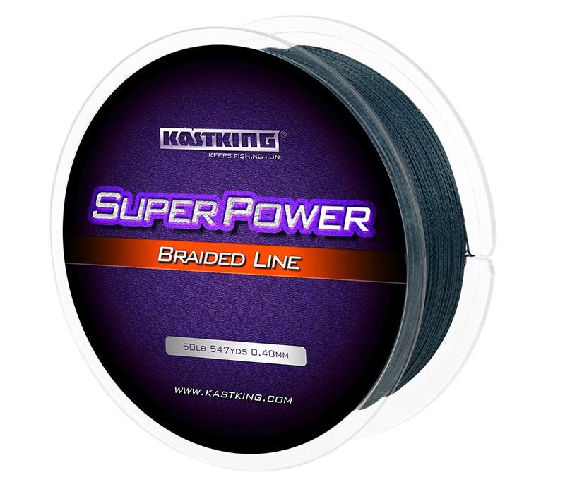 SuperPower 500m PC--Detail (12)
