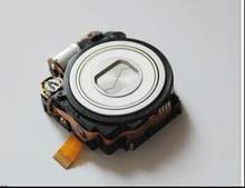 Серебро 90% новые объективы для Nikon Coolpix S2600 S3100 S4100 S4150 цифровые камеры Применение Бесплатная доставка