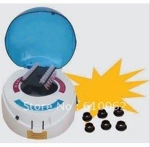 Handheld Mini Chemical Centrifugal Machine, Centrifuge LX-300, 10000 rpm handheld mini chemical centrifugal machine centrifuge lx 300 10000 rpm
