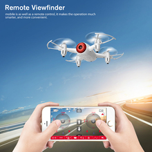 SYMA font b Drone b font X22W RC Helicopter Quadcopter font b Drone b font FPV