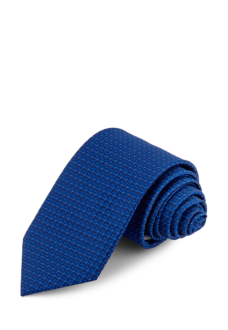 [Available from 10.11] Bow tie male GREG Greg poly 8 blue 808 1 11 Blue ландшафтное освещение starlight 192pcs 0 8 ip65 stc 192 0 8 blue